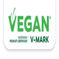 Vegan Sertifikasyon