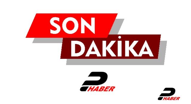 Bursa merkezli tefecilik operasyonunda 3 zanlı tutuklandı