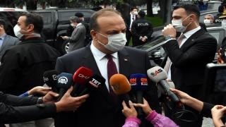 Bursa'da filyasyon ekiplerinin sayısı iki katına çıkarıldı