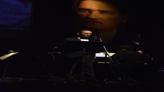 Bursa Bölge Devlet Senfoni Orkestrası'ndan 29 Ekim Cumhuriyet Bayramı konseri