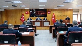 Edirne'de ceviz ve badem üreticileri hibe projeyle kalite ve verimi artırdı