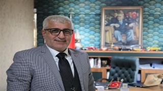Bursa'da otel hizmeti de verecek AVM konseptinde ikinci el oto pazarı kurulacak