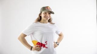 Ayşe Begüm Onbaşı cimnastikte sezona 3 Türkiye şampiyonluğu ile başladı