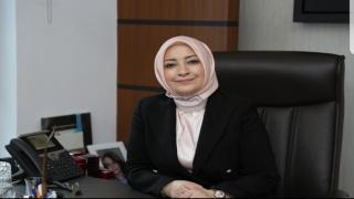 AK Parti Sakarya Milletvekili Atabek'ten Kadir Gecesi ve Anneler Günü mesajları