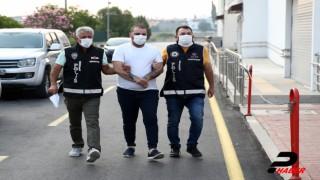 Adana merkezli 4 ilde tefecilik operasyonu