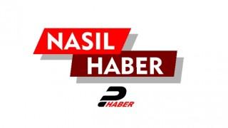 Bilecik Valisi Şentürk BilecikYenişehir kara yolunudaki çalışmaları inceledi